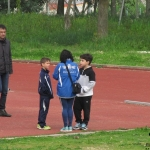 2015_04_12_orani_atleticapiu_1080